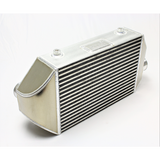 KLM 1000-1200HP Forward Facing Intercooler