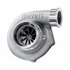 Garrett GTX3584RS Super Core V-Band Outlet Turbocharger