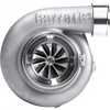 Garrett GTX3582R Gen II Super Core Turbocharger