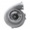 Garrett GTX4508R Super Core CHRA 451888-0045 Turbocharger