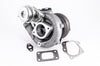 Garrett GT2560R Turbocharger CHRA 835995-0002 8mm C/R 466541-5001S