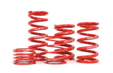 H&R 2.5 inch ID Single Race Spring Length 6 inch Rate 450 lbs/inch