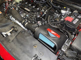 Injen 16-20 Honda Civic Si I4-1.5T Evolution Intake