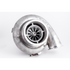 Garrett GTX5518R Super Core (Racing 87.8mm ind) Turbocharger