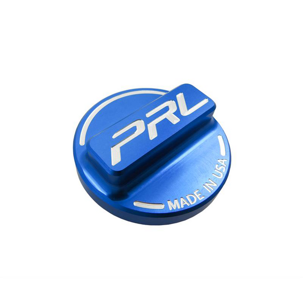 PRL Motorsports Honda Civic Billet Oil Cap