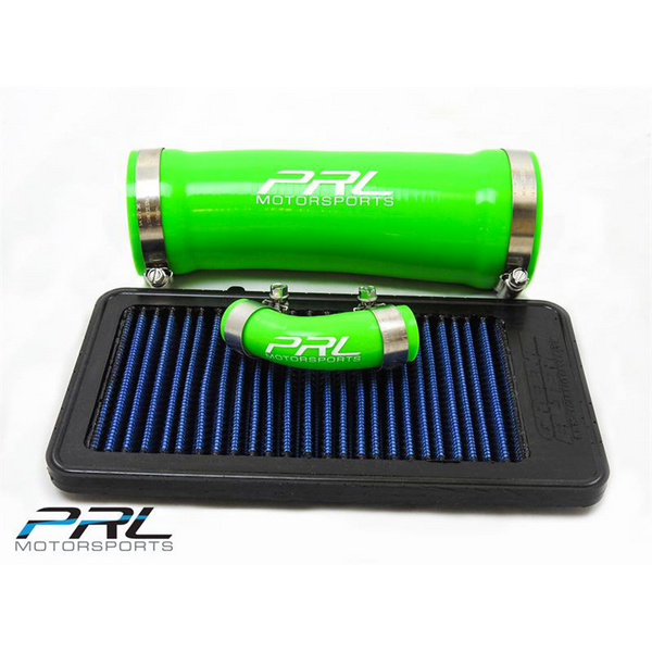 PRL 2016+ 1.5T Honda Civic Stage 1 Intake System