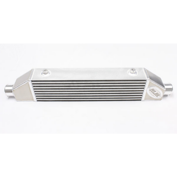 KLM 350-450HP Honda/Acura Intercooler