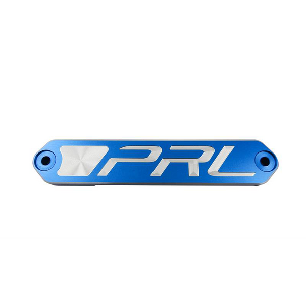 PRL 2016+ Civic Billet Battery Tie Down