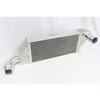 KLM DSM 1000-1200HP Intercooler