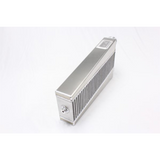 KLM Vertical Flow Intercooler