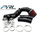 "PRL 2016+ 1.5T Non-Si Honda Civic ""Cobra"" Cold Air Intake System"