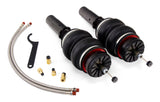 Air Lift Performance 09-15 Audi A4/A5/S4/S5/RS4/RS5 Front Kit