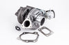 Garrett GT2554R Turbocharger CHRA 835995-0001 8mm C/R 471171-5003S