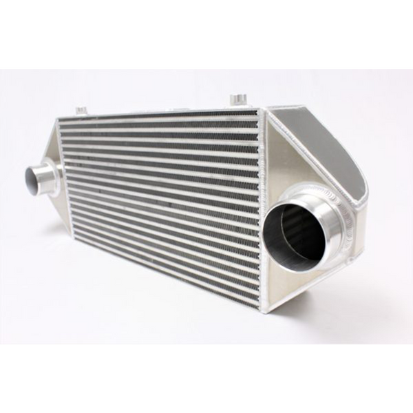 KLM 1000-1200 HP Honda/Acura Intercooler