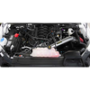 AEM 2015 Ford F-150 5.0L V8 Brute Force Cold Air Intake System
