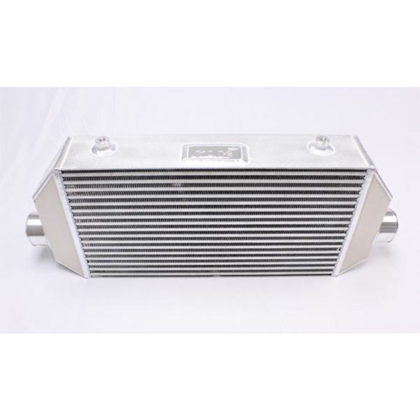 KLM 1000-1200HP Supra Intercooler