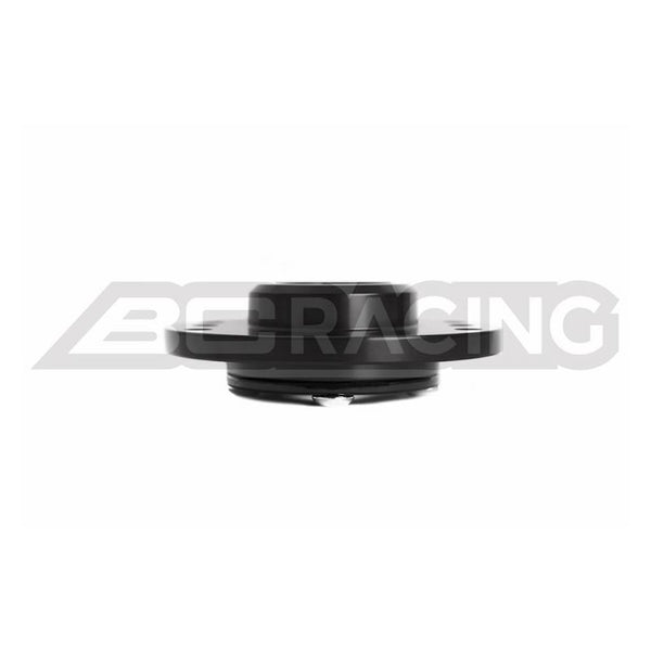 BC Racing Camber Bearing Housing SA02-1001