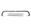 NRG Harness Bar 49in. - Titanium
