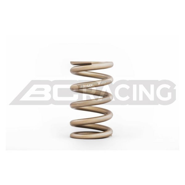 "BC Racing Swift Springs ID 62mm/2.44"" 178mm/7"" Length"