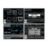 GReddy Informeter Touch Screen Engine Monitor