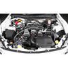 AEM 13 Subaru BRZ 2.0L H4 / 13 Scion FR-S 2.0L H4 Black Cold Air Intake