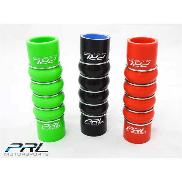 PRL 2016+ 1.5T Civic Silicone Hose Engine Dress-Up Kit