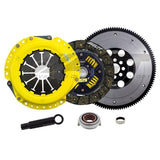 ACT 2012 Honda Civic HD/Perf Street Sprung Clutch Kit