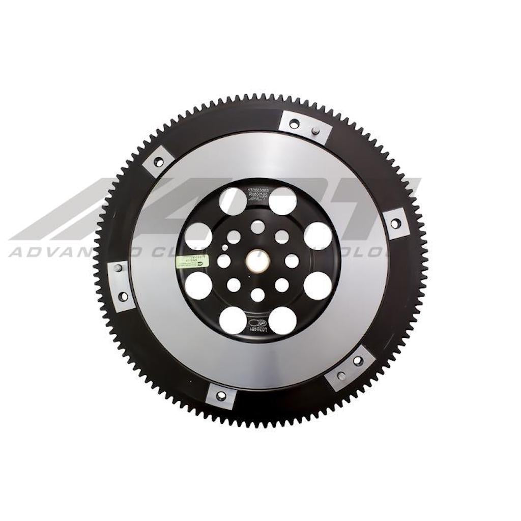 Act 1990 Honda Accord Xact Flywheel Streetlite