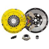 ACT 16-17 Mazda MX-5 Miata ND HD/Race Sprung 4 Pad Clutch Kit