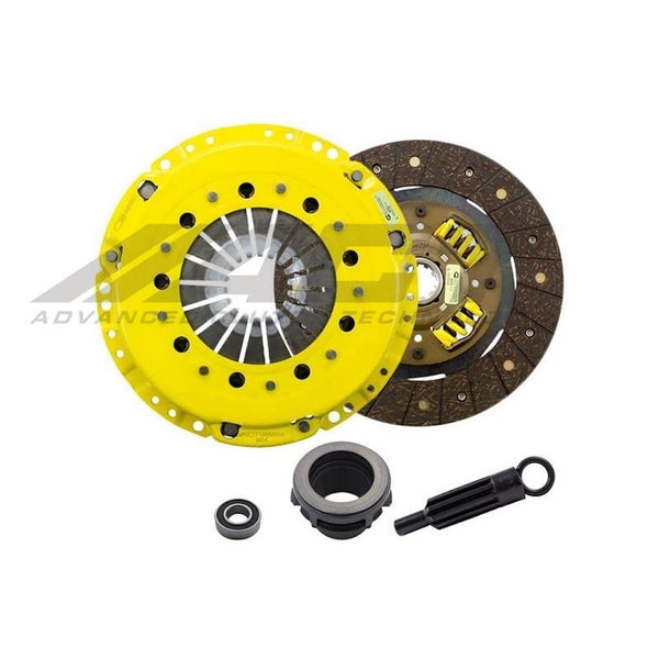 ACT 2000 BMW 323Ci Clutch Kit