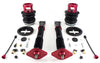 Air Lift Performance 02-07 Infiniti G35 / 03-08 Nissan 350Z Rear Kit