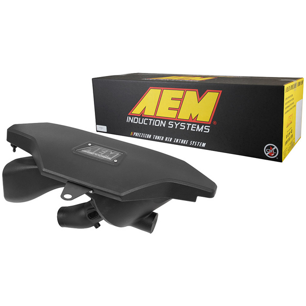 AEM C.A.S. 12-15 BMW 320/328 L4-2.0L F/l Cold Air Intake