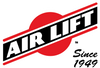 Air Lift Loadlifter 5000 Ultimate Plus Stainless Steel Air Line Upgrade Kit