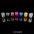 products/KTD_SHIFT_KNOB_7.jpg