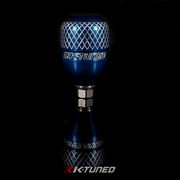 K-Tuned Billet Shift Knob for Honda / Acura