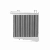 Mishimoto 08-10 Ford 6.4L Powerstroke Intercooler