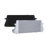 Mishimoto 94-02 Dodge Ram 2500 5.9L Cummins Intercooler