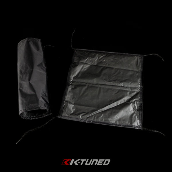 K-Tuned Coilover Covers for 10th Gen Honda Civic 2016+ (Not Type R)