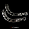 K-Tuned Rear Camber Kit for Honda Civic 16+