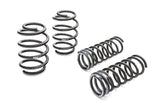 Eibach Pro-Kit Performance Springs (Set of 4) for 2014-2016 BMW 428i / 435i (F32/F33/F36)