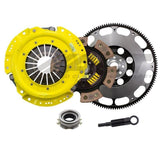 ACT 2013 Scion FR-S HD/Race Sprung 6 Pad Clutch Kit