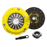 ACT 1991 Toyota MR2 HD/Perf Street Sprung Clutch Kit