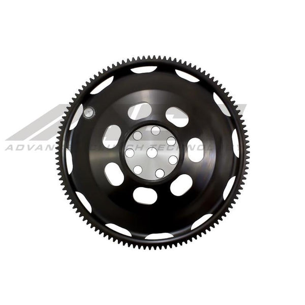 ACT 2006 Mitsubishi Lancer XACT Flywheel Prolite