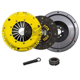 ACT 1999 Volkswagen Beetle HD/Perf Street Sprung Clutch Kit