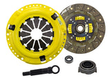 ACT 1992 Honda Civic XT/Perf Street Sprung Clutch Kit