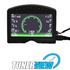 Ktuner Tunerview RD2 Dash