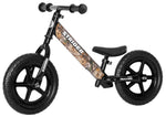 Realtree Strider 12 Custom