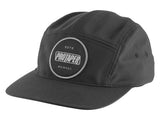 Protaper Supply Snapback Osfa