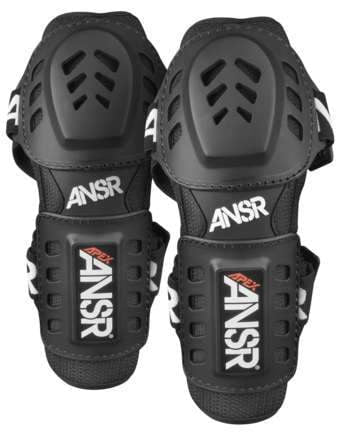 Apex Elbow Guard Adult