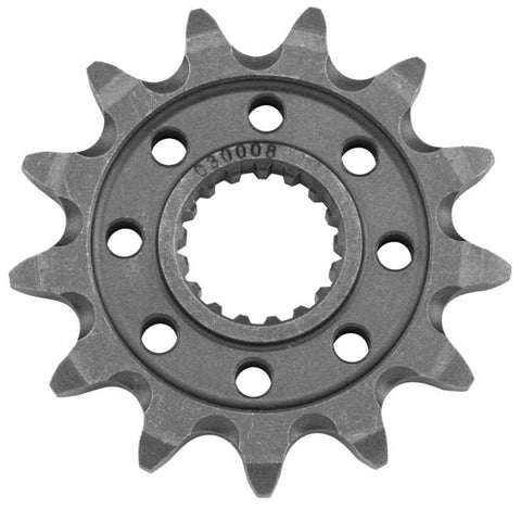 Cs 13T Hon Sprocket